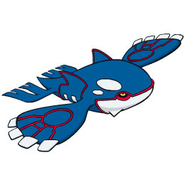 https://files.pokefans.net/sprites/global-link/260px/382.png