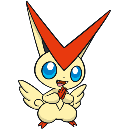 https://files.pokefans.net/sprites/global-link/260px/494.png