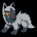 Pokémon Global Link Grafik von Fiffyen