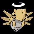 Pokémon Global Link Grafik von Ninjatom