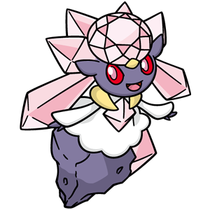 http://files.pokefans.net/sprites/global-link/300px/719.png