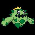 Pokémon Global Link Grafik von Tuska