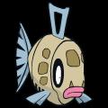 Pokémon Global Link Grafik von Barschwa