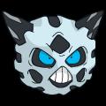 Pokémon Global Link Grafik von Firnontor