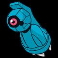 Pokémon Global Link Grafik von Tanhel