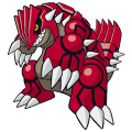 https://files.pokefans.net/sprites/global-link/383.png