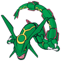 http://files.pokefans.net/sprites/global-link/384.png