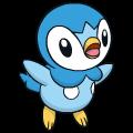 Pokémon Global Link Grafik von Plinfa