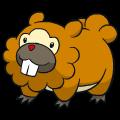 Pokémon Global Link Grafik von Bidiza
