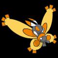 Pokémon Global Link Grafik von Moterpel