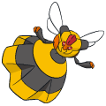 Pokémon Global Link Grafik von Honweisel