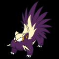 Pokémon Global Link Grafik von Skunkapuh