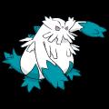 Pokémon Global Link Grafik von Rexblisar
