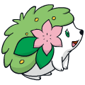 https://files.pokefans.net/sprites/global-link/492.png