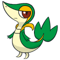 Pokémon Global Link Grafik von Serpifeu