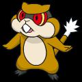 Pokémon Global Link Grafik von Nagelotz