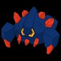 Pokémon Global Link Grafik von Sedimantur
