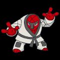 Pokémon Global Link Grafik von Jiutesto