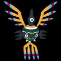 Pokémon Global Link Grafik von Symvolara