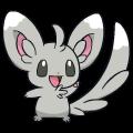 Pokémon Global Link Grafik von Picochilla