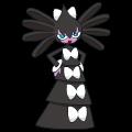 Pokémon Global Link Grafik von Morbitesse
