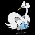 Pokémon Global Link Grafik von Swaroness