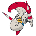 Pokémon Global Link Grafik von Cavalanzas