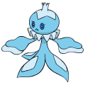 Pokémon Global Link Grafik von Quabbel