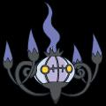 Pokémon Global Link Grafik von Skelabra
