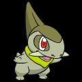 Pokémon Global Link Grafik von Milza