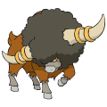 Pokémon Global Link Grafik von Bisofank