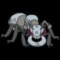 Pokémon Global Link Grafik von Fermicula