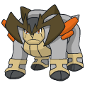 http://files.pokefans.net/sprites/global-link/639.png