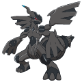 http://files.pokefans.net/sprites/global-link/644.png