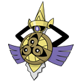 Pokémon Global Link Grafik von Durengard