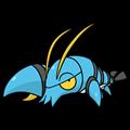 Pokémon Global Link Grafik von Scampisto
