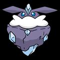 Pokémon Global Link Grafik von Rocara