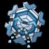 Pokémon Global Link Grafik von Frigometri