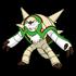 Pokémon Global Link Grafik von Brigaron