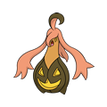 Pokémon Global Link Grafik von Pumpdjinn