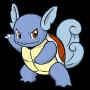 Pokémon Global Link Grafik von Schillok