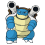Pokémon Global Link Grafik von Turtok