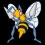 Pokémon Global Link Grafik von Bibor
