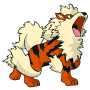 Pokémon Global Link Grafik von Arkani