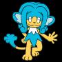 Pokémon Global Link Grafik von Sodachita
