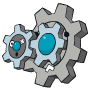 Pokémon Global Link Grafik von Kliklak