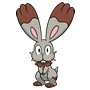 Pokémon Global Link Grafik von Scoppel