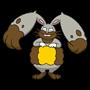 Pokémon Global Link Grafik von Grebbit