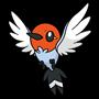 Pokémon Global Link Grafik von Dartiri
