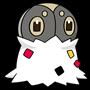 Pokémon Global Link Grafik von Puponcho